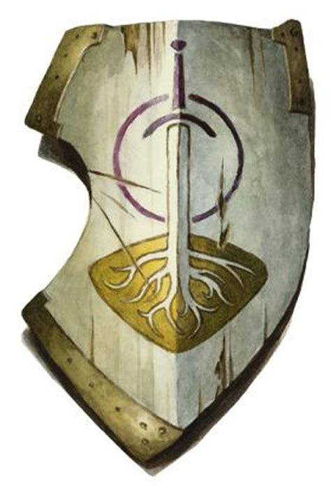 realmbound sword of the scion books images by jarvis the forgotten realms wiki