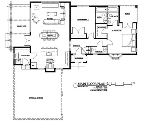 sip floor plans sip home kits floor plans gurus floor