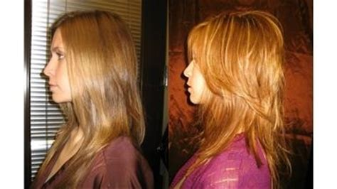 ovation hair reviews tracey at ovation salon in plano tx 75093 citysearch