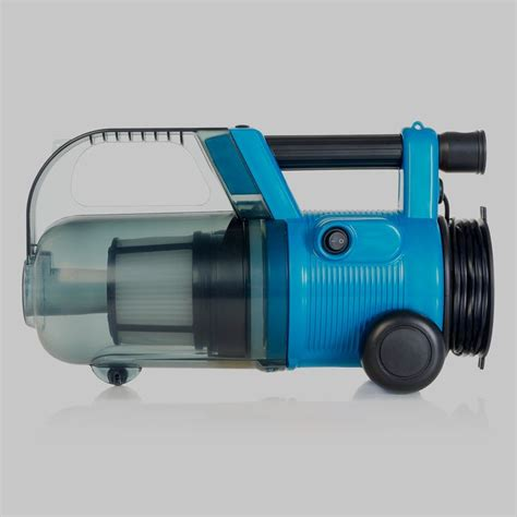 Vacuum Cleaner Bomber 17 best images about trilite compact vacuum cleaner by