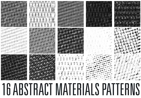 abstract pattern brushes photoshop abstract materials patterns free photoshop patterns at