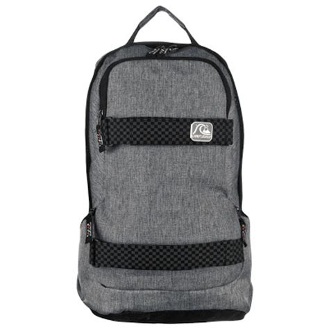 backpacks heaven quiksilver sugarmama b skateboard backpack