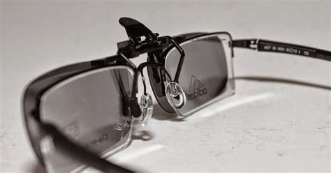 Kacamata Clip On Bulat trend kacamata pria terbaru 2015 gaya dan minus tips