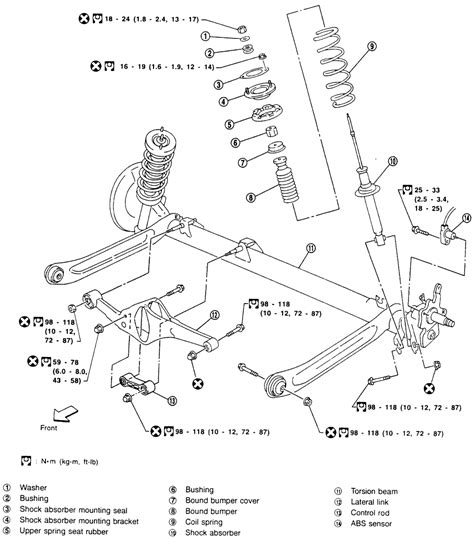 motor repair manual 1998 buick riviera spare parts catalogs parts for 1998 buick park avenue wiring diagram and fuse box