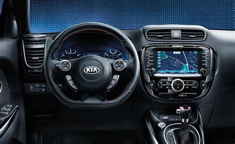 Kia Fit 2017 Kia Soul Vs 2017 Honda Fit Comparison Review By Metro