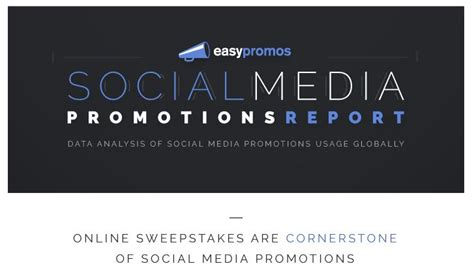 Sweepstakes Translate - sweepstakes key in social media promotion for businesses sitepronews