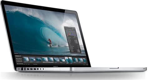 Macbook Pro I7 Second apple macbook pro i7 2 7ghz from usa 95000 tk clickbd