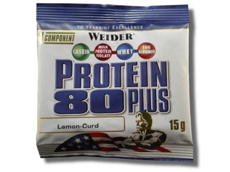 weider protein   daily protein