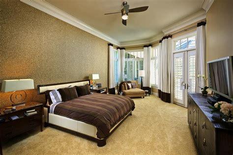 stylish master bedrooms  carpet