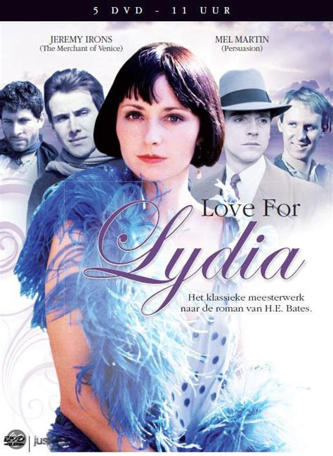love for lydia the bol com love for lydia ralph arliss christopher
