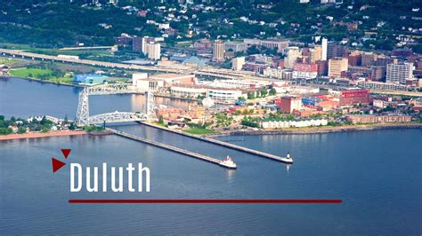U Of Mn Duluth Mba by Why Minnesota College Of Pharmacy Of Minnesota