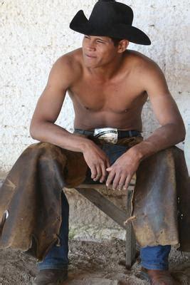 film de cowboy en francais cowboy forever 2006 unifrance films