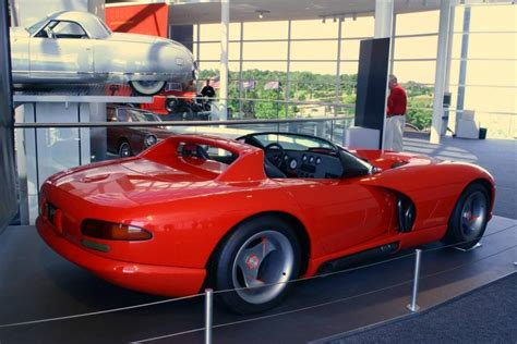 1989 dodge viper every car from 1989 looks like neogaf