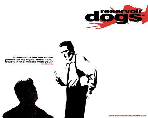 reservior dogs reservoir dogs xbox ps2 avec jeuxvideo fr
