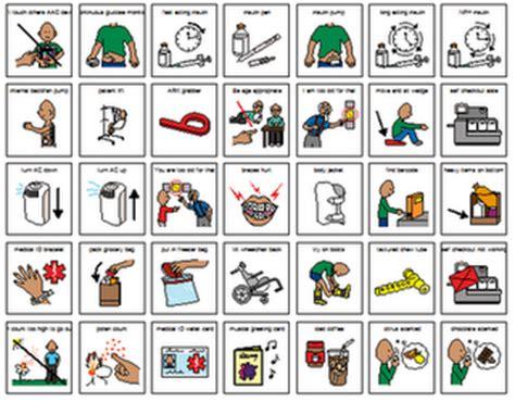 pecs card template pecs resources pecs cards pecs card pecs autism pecs cheap