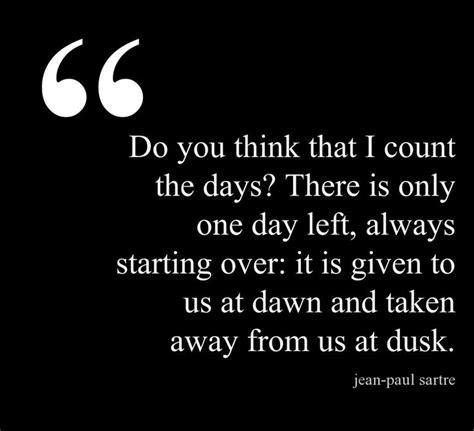 jean paul sartre quotes best 25 jean paul sartre ideas on quotes