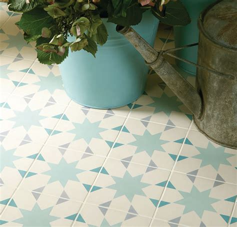 patterned bathroom floor tiles uk victorian tiles for your bathroom kitchen entrance way