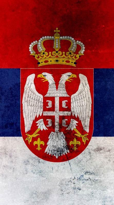 serbia wallpapers   zedge