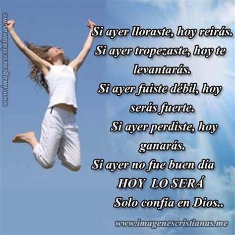 imágenes motivacionales gratis imagenes cristianas motivacion imagenes cristianas