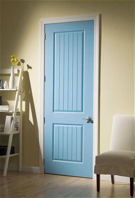 Interior Door Style Shaker Style Interior Doors On Freera Org Interior Exterior Doors Design