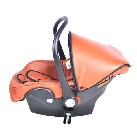 seat harness for car car seat for newborn baby 3 point safety harness car