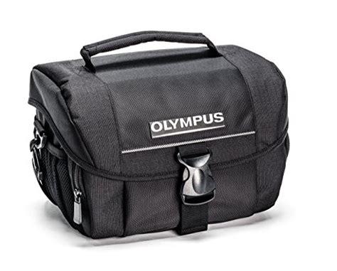 olympus best top 5 best olympus bag for sale 2017 save expert