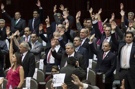 sueldos juzgados federales 2016 diputados se aumentan el sueldo anual para 2017