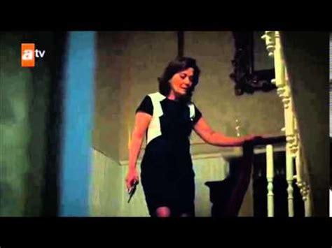 youtube film psikopat psikopat anneanne semra kara ekmek youtube