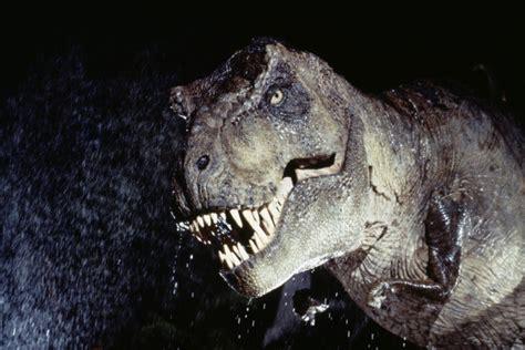 Film Dinosaurus Jurassic Park | jurassic park monster awareness month