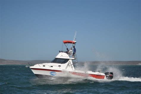 fishing boat for sale langebaan 47 best images about fishing south africa on pinterest