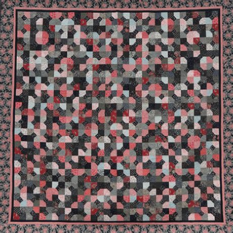 Quilt Shows 2014 by 2014 Quilt Show Forsyth Piecers And Quilters Guild