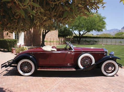 1931 rolls royce phantom ii roadster brewster retro luxury