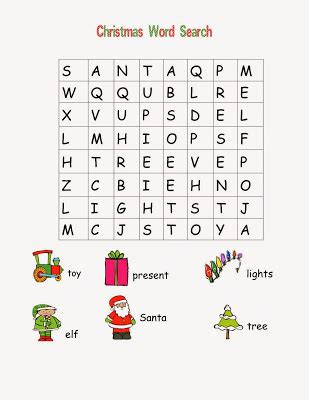 new year word search easy wordsearch year 3 new calendar template site