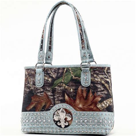 Handmade Purses Wholesale - wholesale camo handbags handbags and purses on bags