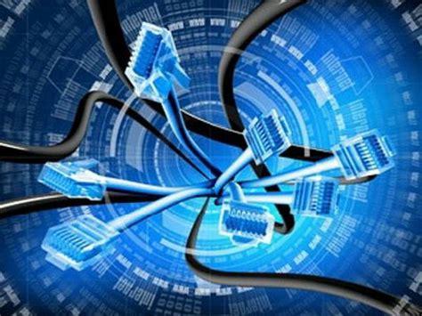 banda larga mobile banda larga e telefonia mobile l italia brilla in europa