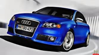 color car audi wallpaper color car blue cars wallpapers sports