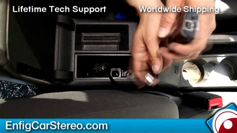 2010 volkswagen cc bluetooth audio replace volkswagen ipod dock for ipod iphone aux adapter