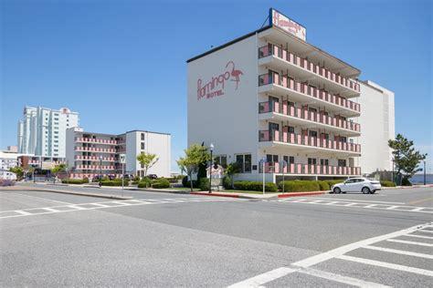 comfort inn oceanfront ocean city md last minute ocmd deals lamoureph blog