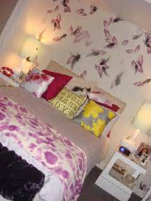 Pll Bedroom Tour The Lovely Side S Room Pretty Liars Decor