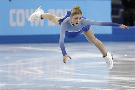 the best of olympic figure skating favorite future chions books winter olympics figure skating 2014 schedule predictions
