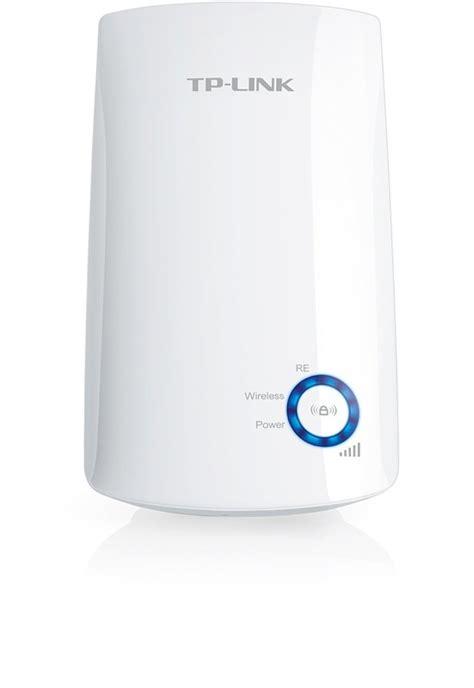 resetting wifi repeater tp link 300mbps universal wifi internet homeplug range