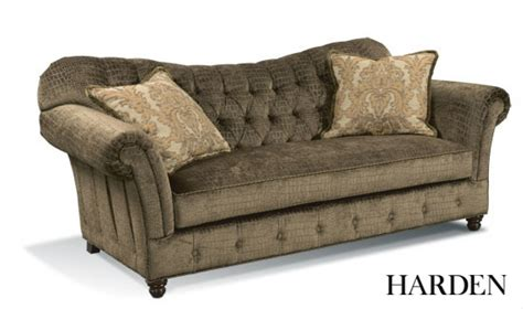 camel back sofa with rolled arms look at this beautiful reverse camel back 9512 088 sofa