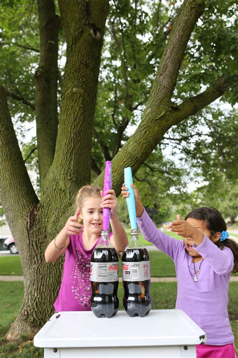 backyard science experiments for kids summer science easy outdoor experiments for kids