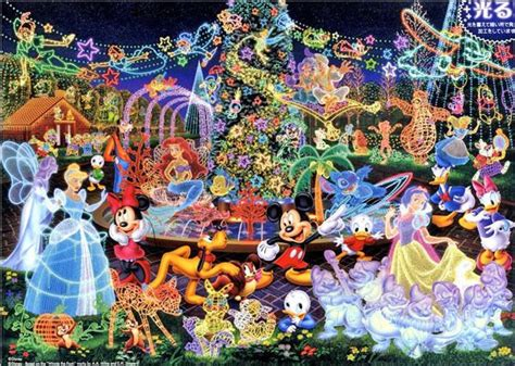 disney printable jigsaw puzzles 253 best images about disney puzzles on pinterest