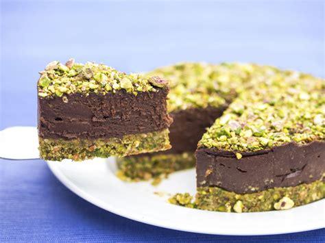 pistazien kuchen pistazien schokoladen kuchen 4 6 5
