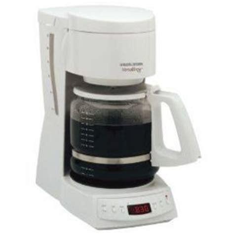 black decker plus sr 700 black decker versabrew plus 12 cup programmable coffee