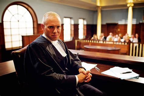 judge robert rinder wife is judge rinder gay new style for 2016 2017