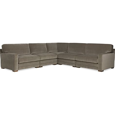 bentley sectional cr laine 436x series bentley sectional discount furniture