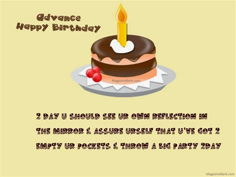 Birthday Quotes For Yourself Birthday Quotes For Yourself Quotesgram