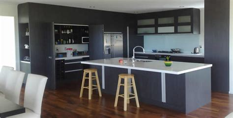 Kitchen Design New Zealand Jetset Kitchens West Auckland Kitchen Makers West Auckland Kitchen Designers Gallery